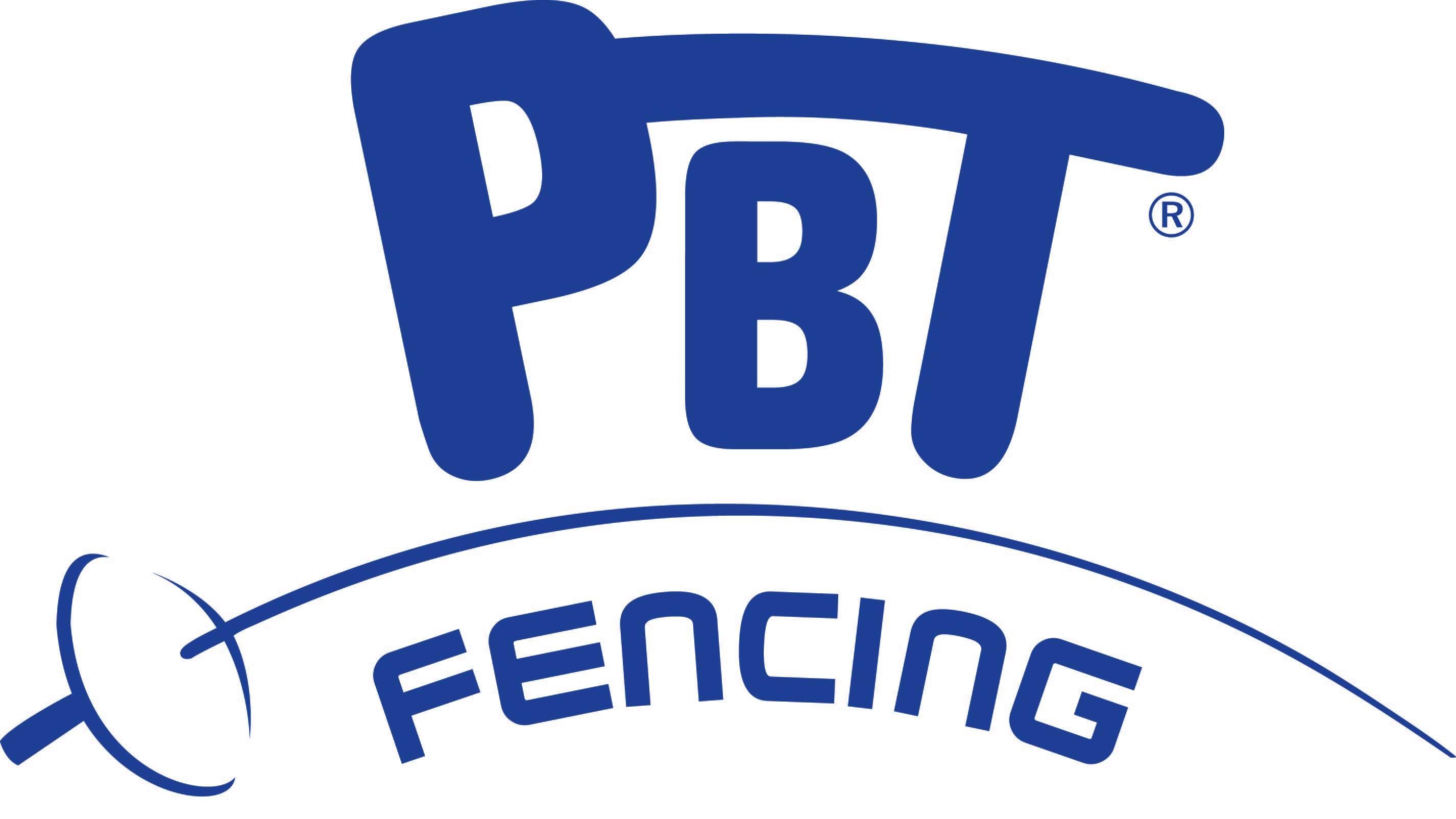 PBT - Fencing