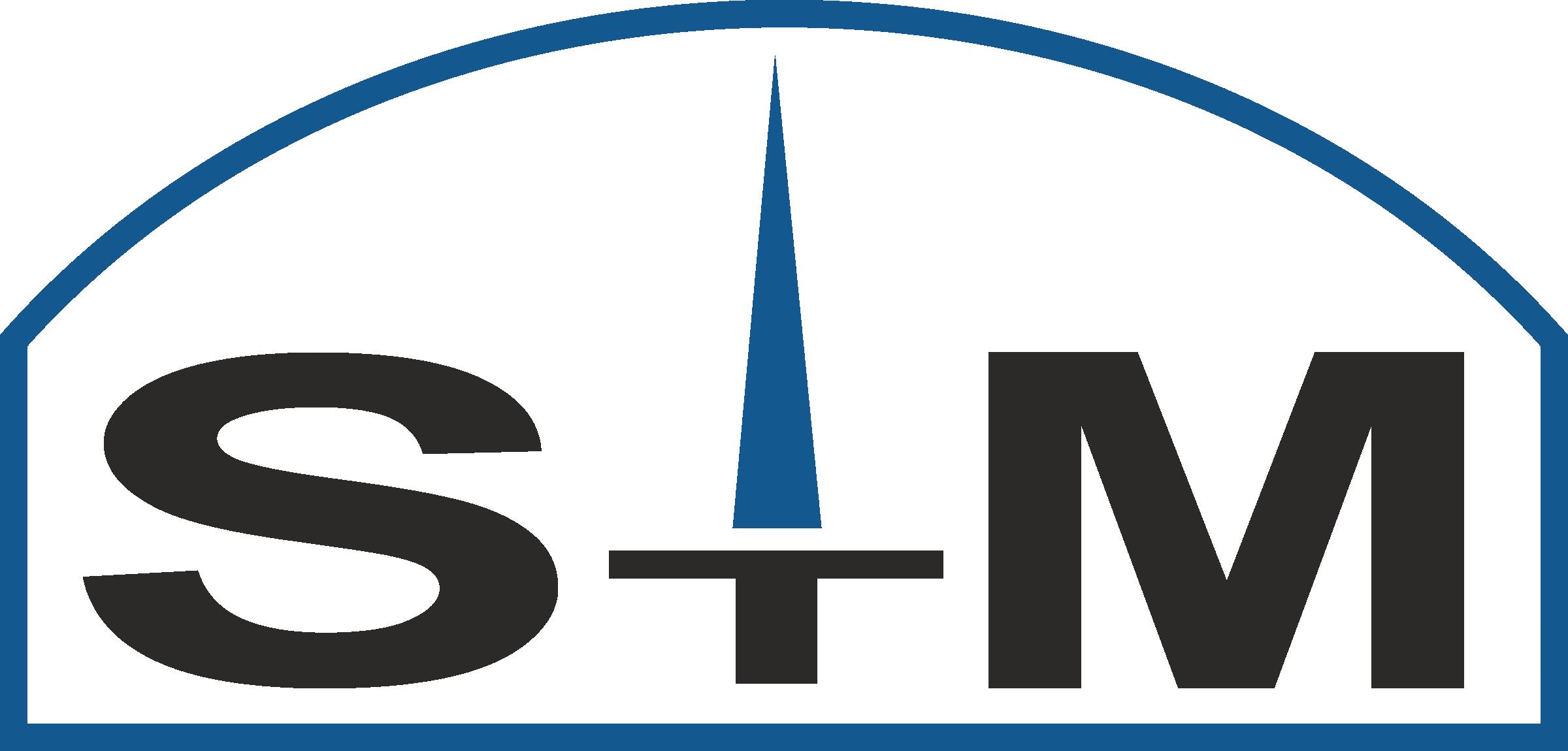 STM - Fencing