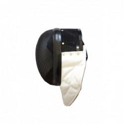 Masque Fleuret 350N - Inox