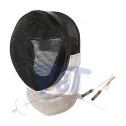 Masque Fleuret 350N - PBT