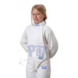 Veste Enfant 350N - PBT
