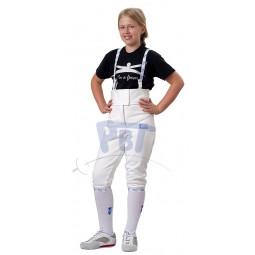 Pantalon Enfant 350N - PBT