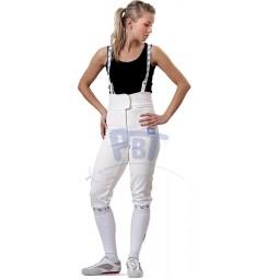 Pantalon Dame 350N - PBT