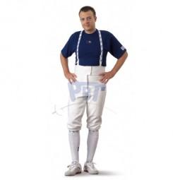 Pantalon Homme 350N - PBT