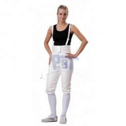 Pantalon Dame FIE 800N...