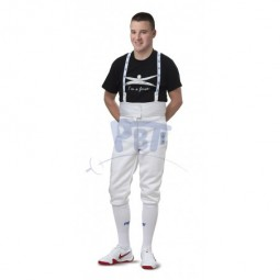 Pantalon Homme FIE 800N...