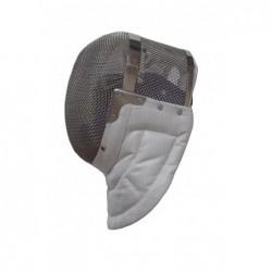 Masque Sabre 350 N (Bavette...