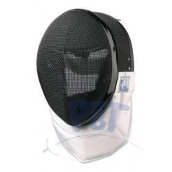 Masque Epée FIE - PBT