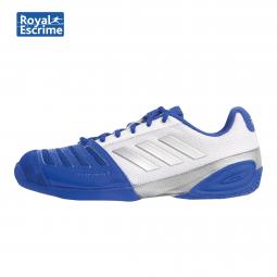 Adidas D'Artagnan V - Bleu
