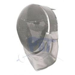 Masque Sabre FIE - PBT
