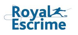 Royal Escrime